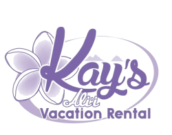 Kay's Ali'i Vacation Rental